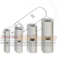 CL Verbending Sok Skun SC 400 Kabel Lug 1