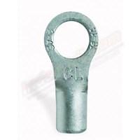 CL Kabel Lug Kabel Skun Ring R 2 - 4 Polos 1
