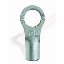 CL Kabel Lug Kabel Skun Ring R 2 - 4 Polos