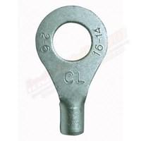 CL Kabel Lug Kabel Skun Ring R 2 - 6 Polos 1