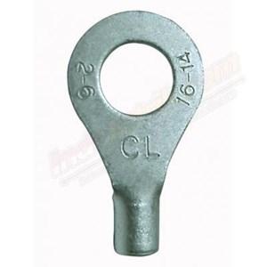 CL Kabel Lug Kabel Skun Ring R 2 - 6 Polos