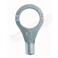 CL Kabel Lug Kabel Skun Ring R 2 - 8 Polos 1