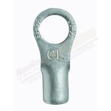 CL Kabel Lug Kabel Skun Ring R 3.5 - 5 Polos