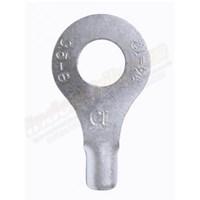CL Kabel Lug Kabel Skun Ring R 3.5 - 6 Polos 1