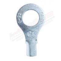 CL Kabel Lug Kabel Skun Ring R 5.5 - 8 Polos 1