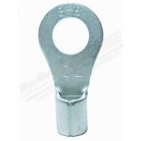 CL Kabel Lug Kabel Skun Ring R 8-8 Polos 1