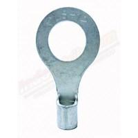 CL Kabel Lug Kabel Skun Ring R 8 - 12  Polos 1