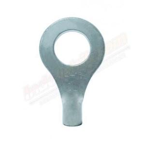 CL Kabel Lug Kabel Skun Ring R 14 - 16  Polos