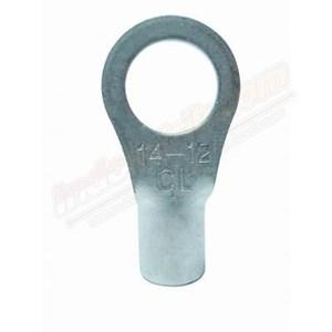 CL Kabel Lug Kabel Skun Ring R 14 - 12 Polos
