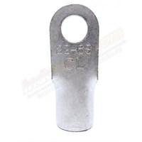 CL Kabel Lug Kabel Skun Ring R 22 - 6S Polos 1