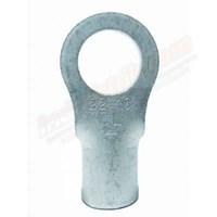 CL Kabel Lug Kabel Skun Ring R 22 - 10 Polos 1