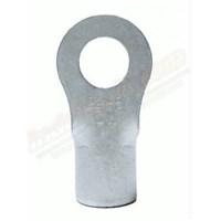 CL Kabel Lug Kabel Skun Ring R 22 - 8 Polos 1