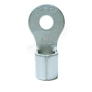 CL Kabel Lug Kabel Skun Ring R 38 - 8S Polos