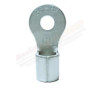 CL Kabel Lug Kabel Skun Ring R 38 - 8L Polos