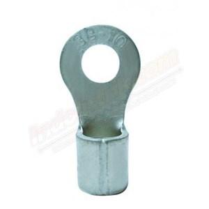 CL Kabel Lug Kabel Skun Ring R 38 - 10S  Polos