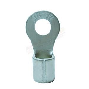 CL Kabel Lug Kabel Skun Ring R 38-10L  Polos