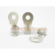 CL Kabel Lug Kabel Skun Ring R 22 - 6L Polos