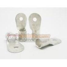CL Kabel Lug Kabel Skun Ring R 60 - 6 Polos