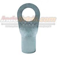 CL Kabel Lug Kabel Skun Ring R 60 - 12 Polos 1