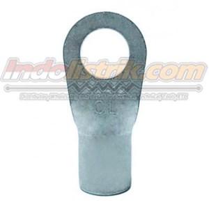 CL Kabel Lug Kabel Skun Ring R 60 - 12 Polos