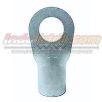 CL Kabel Lug Kabel Skun Ring R 70-12 Polos 1