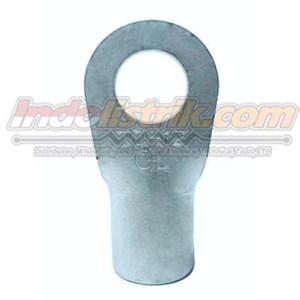 CL Kabel Lug Kabel Skun Ring R 70-12 Polos