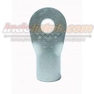 CL Kabel Lug Kabel Skun Ring R 80-10  Polos