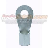 CL Kabel Lug Kabel Skun Ring R 80-14  Polos 1