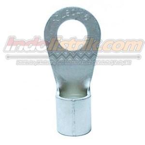 CL Kabel Lug Kabel Skun Ring R 80-16 Polos