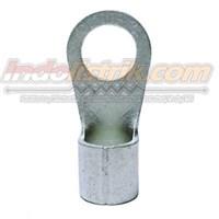 CL Kabel Lug Kabel Skun Ring R 100-10  Polos 1