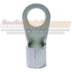 CL Kabel Lug Kabel Skun Ring R 100-10  Polos