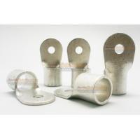 CL Kabel Lug Kabel Skun Ring R 100-8  Polos 1