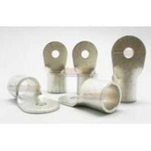CL Kabel Lug Kabel Skun Ring R 100-8  Polos