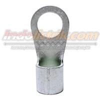 CL Kabel Lug Kabel Skun Ring R 100-20  Polos 1
