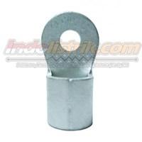 CL Kabel Lug Kabel Skun Ring R 150-12  Polos 1