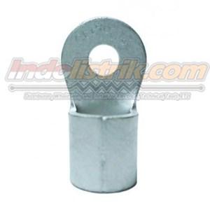 CL Kabel Lug Kabel Skun Ring R 150-12  Polos