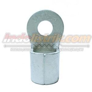 CL Kabel Lug Kabel Skun Ring R 150-14 Polos