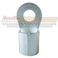 CL Kabel Lug Kabel Skun Ring R 150-16  Polos 1