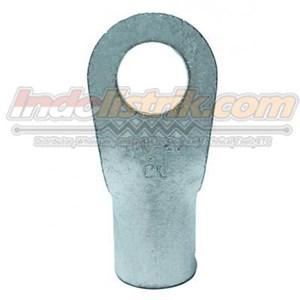 CL Kabel Lug Kabel Skun Ring R  150-20  Polos