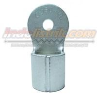 CL Kabel Lug Kabel Skun Ring R 180-10  Polos 1