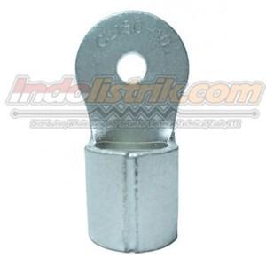 CL Kabel Lug Kabel Skun Ring R 180-10  Polos