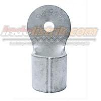 CL Kabel Lug Kabel Skun Ring  R  200-10  Polos 1