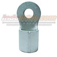 CL Kabel Lug Kabel Skun Ring R 180-14  Polos 1