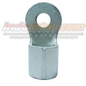 CL Kabel Lug Kabel Skun Ring R 180-14  Polos
