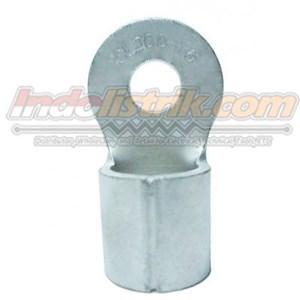 CL Kabel Lug Kabel Skun Ring R 200-16  Polos