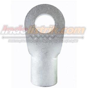 CL Kabel Lug Kabel Skun Ring R 200-20  Polos