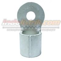 CL Kabel Lug Kabel Skun Ring R 200-14  Polos 1