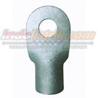 CL Kabel Lug Kabel Skun Ring R 325-20 Polos 1