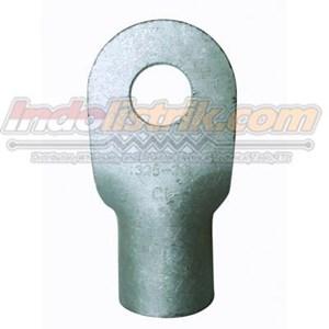 CL Kabel Lug Kabel Skun Ring R 325-20 Polos
