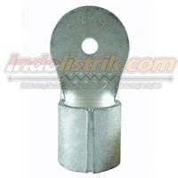 CL Kabel Lug Kabel Skun Ring R 325-10  Polos 1